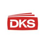 dks_logo_cad