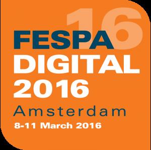 fespa_logo_kwadrat_2016