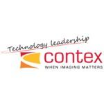 contex_logo